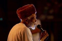 Historic-by-Abdu-Sami-Khaliq-1