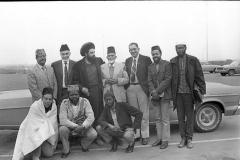 Historic-by-Abdu-Sami-Khaliq-28