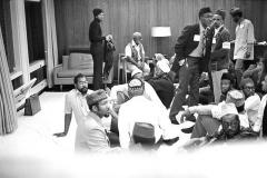 Historic-by-Abdu-Sami-Khaliq-35