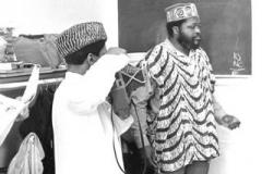 Historic-by-Abdu-Sami-Khaliq-38
