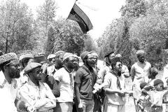 Historic-by-Abdu-Sami-Khaliq-43