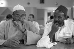 Historic-by-Abdu-Sami-Khaliq-46