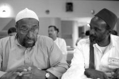 Historic-by-Abdu-Sami-Khaliq-47