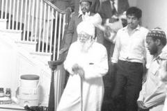 Historic-by-Abdu-Sami-Khaliq-49