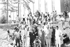 Historic-by-Abdu-Sami-Khaliq-50