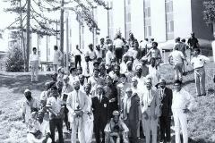 Historic-by-Abdu-Sami-Khaliq-51