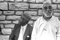 Historic-by-Abdu-Sami-Khaliq-55