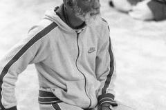 Historic-by-Abdu-Sami-Khaliq-73