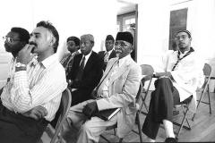 Historic-by-Abdu-Sami-Khaliq-76