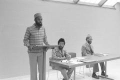 Historic-by-Abdu-Sami-Khaliq-77