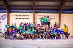 Belize-basketball-2017-1
