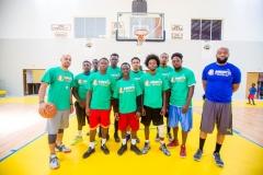 Belize-basketball-2017-2