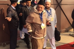Qadian-visit-2017-2