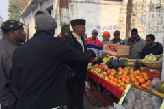 Qadian-visit-2017-4