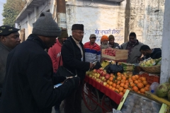 Qadian-visit-2017-5
