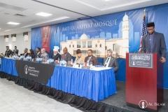 2018-10-19-USA-Philadelphia-Inauguration-003