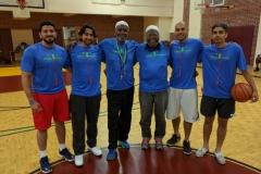 AMC-basketball-camp-1