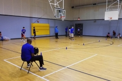 AMC-basketball-camp-2