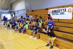 AMC-basketball-camp-5