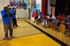 AMC-basketball-camp-6