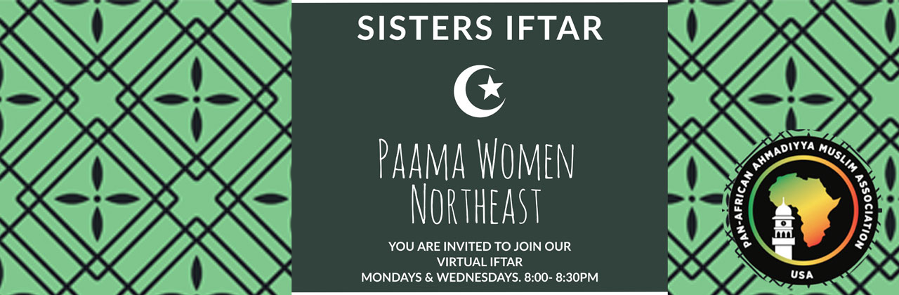 sisters-iftar-feature-image-1