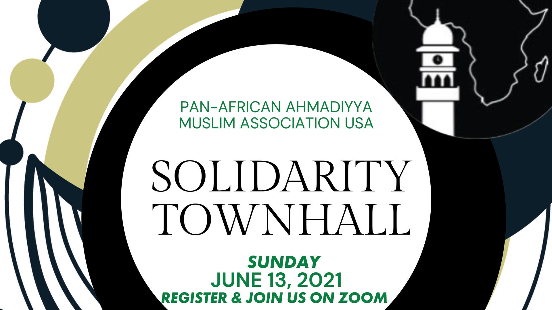 solidarity-event-june-13-header