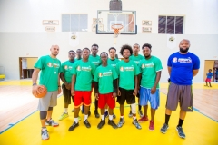 Belize-basketball-2017-2