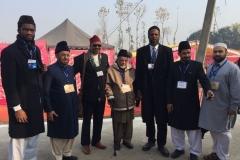 Qadian-visit-2017-3