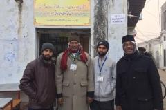 Qadian-visit-2017-6