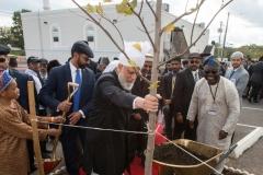 2018-10-19-USA-Baltimore-Mosque-036