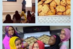 Nasirat-Event-pictures
