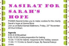Nasirat-for-Sarah_s-hope-