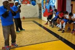 AMC-basketball-camp-4