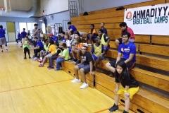 AMC-basketball-camp-7